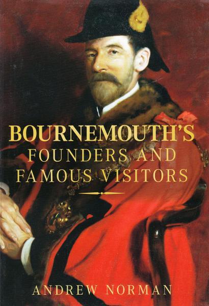 bournemouth history